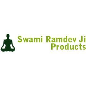 swami-baba-ramdev-medicines-in-logo