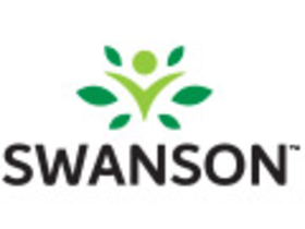 swanson-health-products-logo