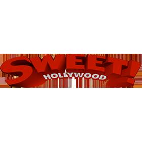 sweetlosangeles-logo