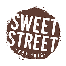 sweetstreet-logo