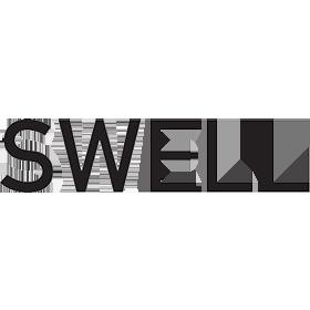swell-logo