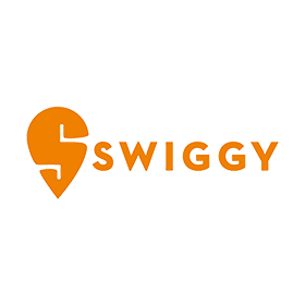 swiggy-in-logo