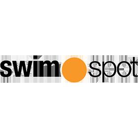 swimspot-logo