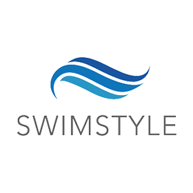 swimstyle-logo