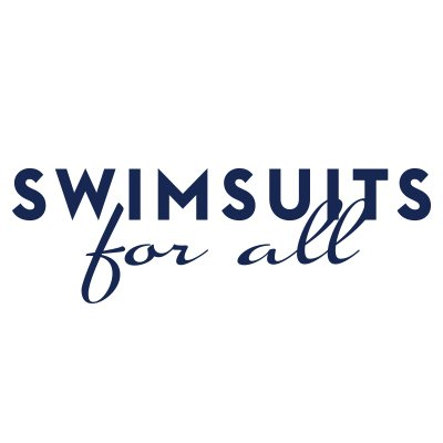 swimsuitsforall-logo