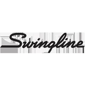 swingline-logo