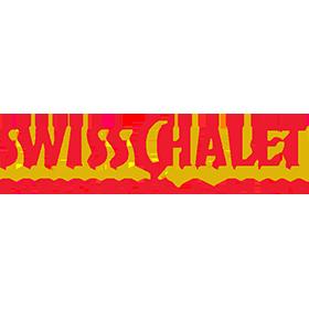 swiss-chalet-ca-logo