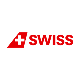 swiss-international-airlines-logo