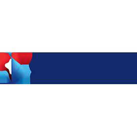 swisscom-ch-logo