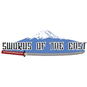 swords-of-the-east-logo