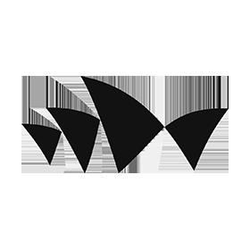 sydney-opera-house-au-logo