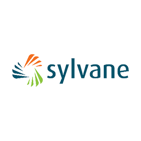 sylvane-logo