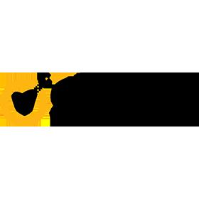 symantec-es-logo