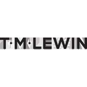 t-m-lewin-australia-au-logo