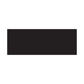 t-m-lewin-logo