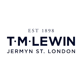 t-m-lewin-uk-logo