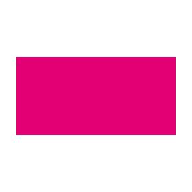 t-mobile-pl-logo