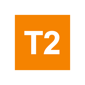 t2tea-logo