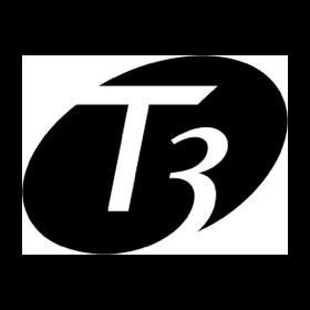 t3-micro-logo