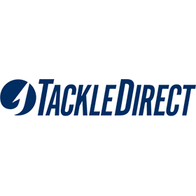 tackledirect-logo