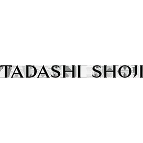 tadashishoji-logo