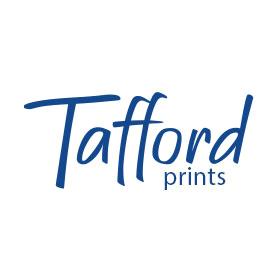 tafford-logo