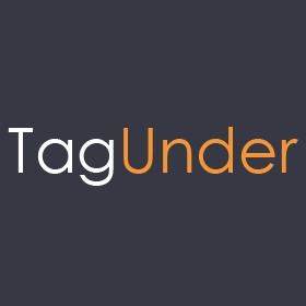 tagunder-logo
