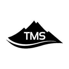tahoe-mountain-sports-logo