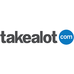 take-a-lot-logo