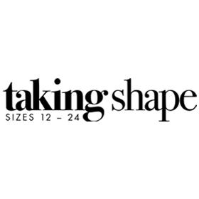 taking-shape-au-logo