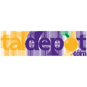 tal-depot-logo