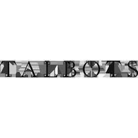 talbots-logo