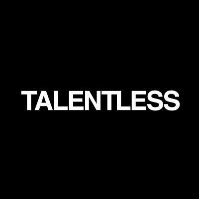 talentless-logo