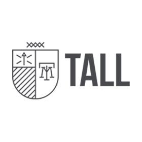 tallmensshoes-logo
