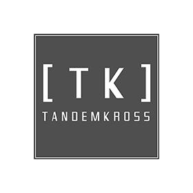 tandemkross-logo