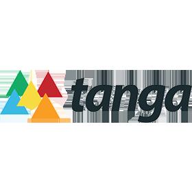 tanga-logo