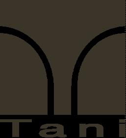 taniusa-logo