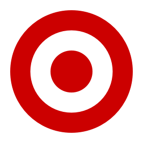 10 Best Target Coupons, Promo Codes + $1 Off - Sep 2019 - Honey