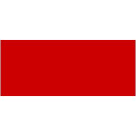 target-photo-logo