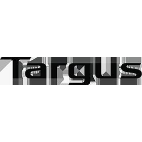 targus-logo