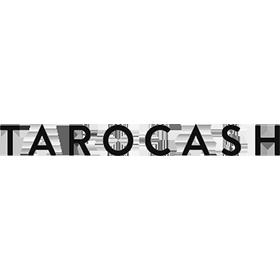 tarocash-logo