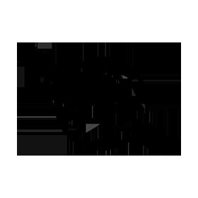 taronga-australia-au-logo