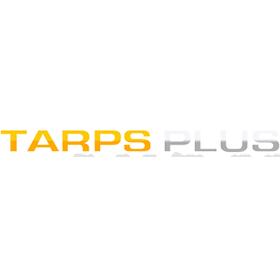 tarpsplus-logo
