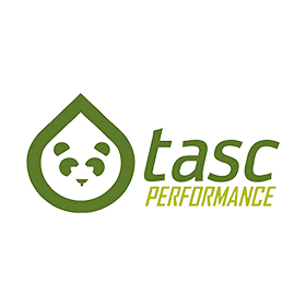 tasc-performance-logo