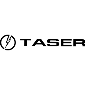taser-logo