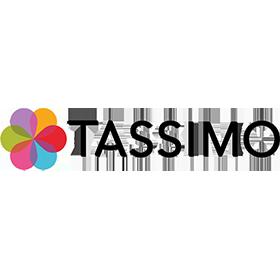 tassimo-es-logo
