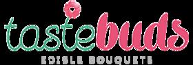 taste-buds-au-logo