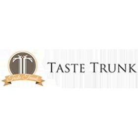 taste-trunk-logo