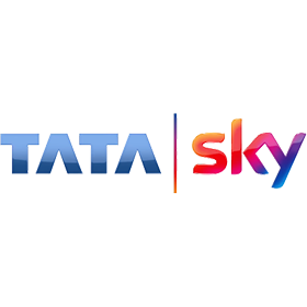 tata-sky-in-logo