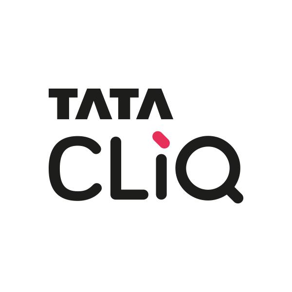 tatacliq-logo